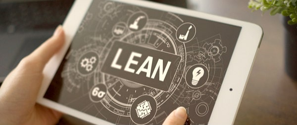Lean Certification Benefits for your Organization