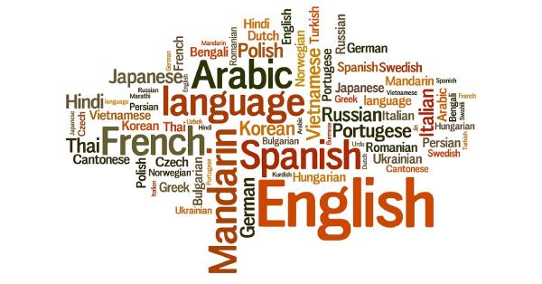 Mastering Languages - ASLT