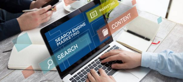 The Importance and Benefits of SEO in 2021?