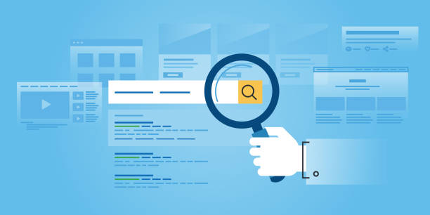 search for SEO Company Brisbane and ace in your game